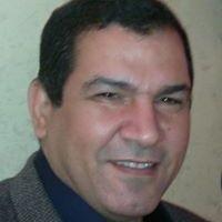 Dr-Nasser Mekawey