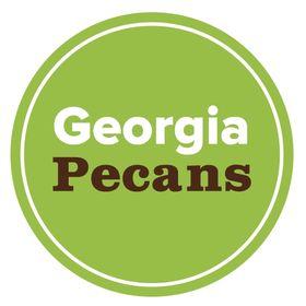 Georgia Pecan Commission