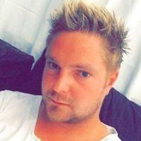 Petter Nilsén