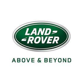 Jaguar Land Rover Houston North