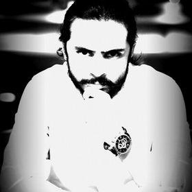 Abhishek Mamgain