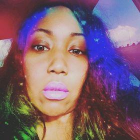 Taleshu Monique