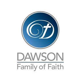 Dawson Family of Faith