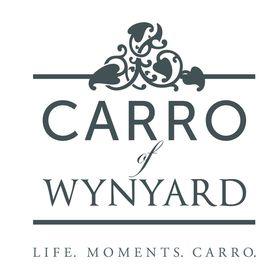 CARRO of Wynyard Ltd.