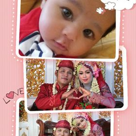 Effendi Ack