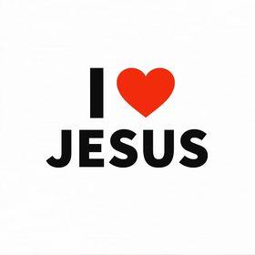 Jesusrealhope