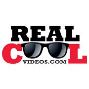 Real Cool Videos
