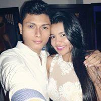Angini Padilla Ruiz