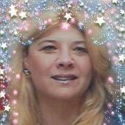 Kathy Silva
