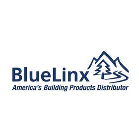 BlueLinx Corporation (bluelinxcorp) on Pinterest