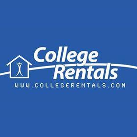 CollegeRentals.com