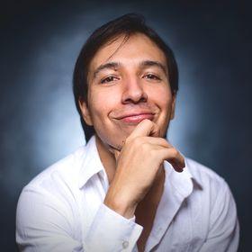 Andres Motoro