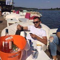 Iulian Dragomir