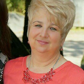 Lidia Sliwa