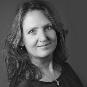 Anne Malsy-Mink