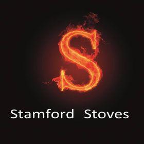 Stamford Stoves