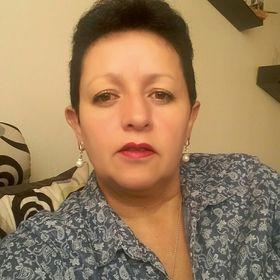 Sandra Triana