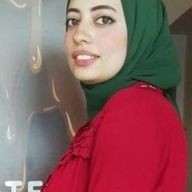 Menna Hatem