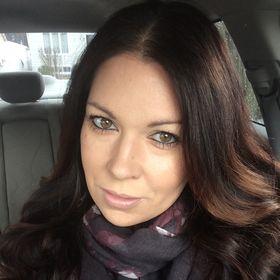 Melanie Pronovost