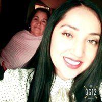 Dalia Juarez