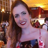 Carolina Dinardi