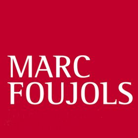 Marc Foujols Immobilier