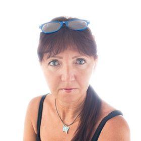 Zuska Madar