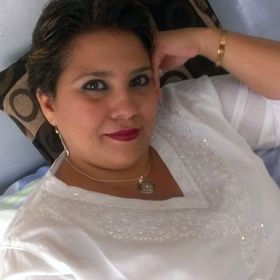 Yndira Tovar