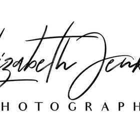 Elizabeth Jenkins Photography- Dunedin Oamaru Photographer