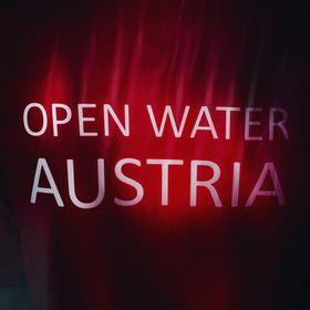 Open Water Austria Woerthersee Swim