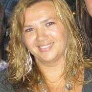 Monika Gitner
