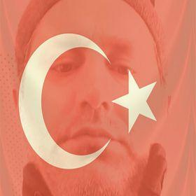 TC Seyfullah Koç