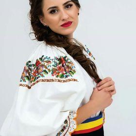 Moldovan Oana