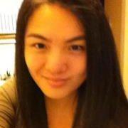 Betty Fong