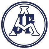 John F. Allen & Son, Inc.