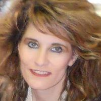 Retha Basson