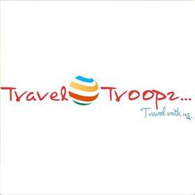 Travel Troopz