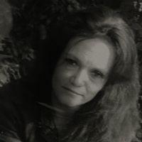 Ramona Schmeißer