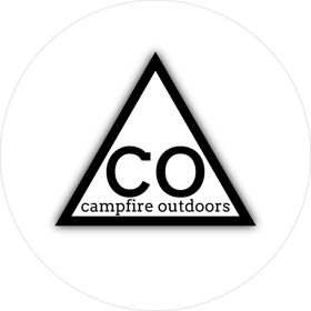 Campfire Outdoors Ltd Co.