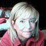 Diana Kauffman Nude Photos 86