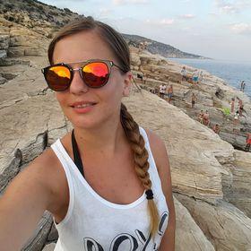 Mihaela Zane