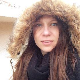 Freya Svendottir
