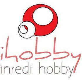 www.ihobby.se