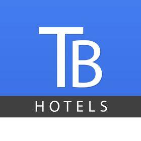 Travel Bonus
