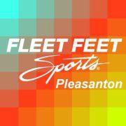 Fleet Feet Sports Pleasanton