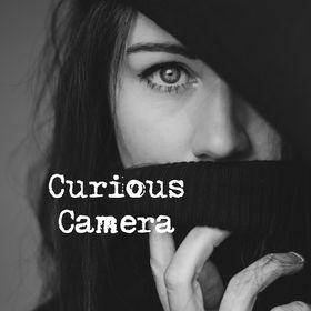 Curious Camera