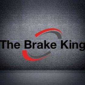 The Brake King