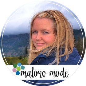 Maren - Malimo Mode