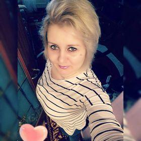 Mihaela Moftah