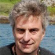 Mike Heseltine